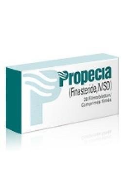 Buy Cheap Generic Propecia At RX Global Pharmacy | Men's Health | Scoop.it