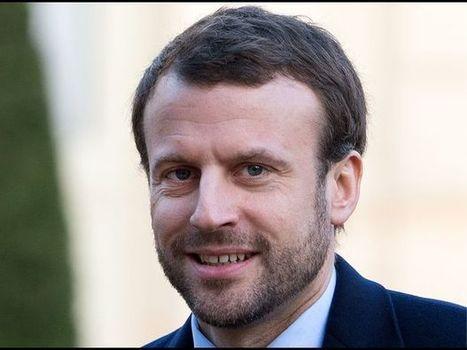 Le Ministre Macron conditionnerait la vente de Bouygues à l'engagement des grands opérateurs à devenir clients de tous les Réseaux d'Initiative Publiques Très Haut Débit | Immoricuss | Scoop.it