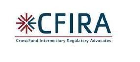 Trust Crowd Intelligence for Crowdfunding, CFIRA Urges FINRA | CFIRA | Crowdfunding World | Scoop.it