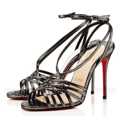 Red Bottom Shoes Online US / For Discounted Red Bottom Shoes Heels Sale | Celebrities Movement | Scoop.it