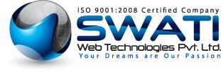 Custom websites design | Affordable SEO Service | Scoop.it