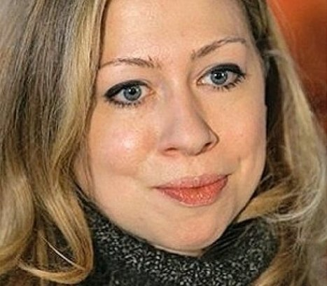 Chelsea Clinton endorses mom: We need a woman in the White House | WashingtonExaminer.com | PoliticsinAmerica | Scoop.it