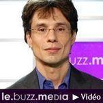 Bruno Patino, invité du Buzz Média Orange-Le Figaro | DocPresseESJ | Scoop.it