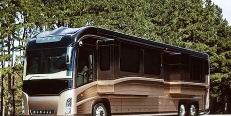 Spruce Up Your RV Before Selling It Off   RV   Scoop.it