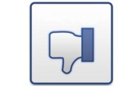 Pourquoi LeMonde.fr s'attaque-t-il à Facebook... sur Facebook ? - Le Nouvel Observateur | Stratégies Social Media Management et CM | Scoop.it