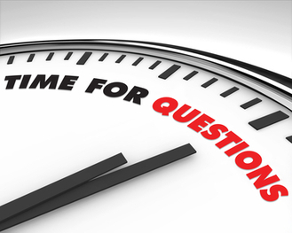 12 Questions For Home Page Design - Marketing Technology Blog | Systems Leadership | Scoop.it