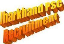 Jharkhand PSC Recruitment 2013 Civil Judge | www.jpsc.gov.in | onlinejobalerts, | All India Jobs | Scoop.it