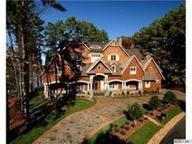 Lake Norman Real Estate | Homes For Sale | Realty | Charlotte, NC | Charlotte NC Communites | Scoop.it