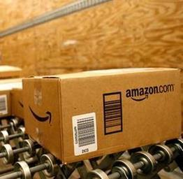 Colorado's 'Amazon tax' struck down - Denver Business Journal | Business Growth and Operations | Scoop.it