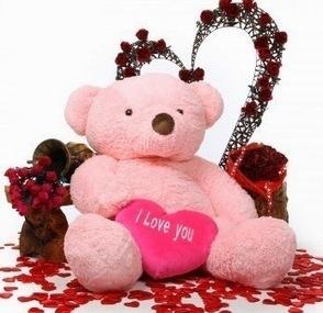 valentine 2014: Valentines 2014: Valentines Day Gifts Ideas For Girlfriend   Valentines Day 2014   Scoop.it