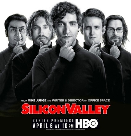 Watch Online Silicon Valley Season 1 Full Episodes | Download Silicon Valley Season 1 Full Episodes (Episode 6) | Watch Online | Download TV Series | Scoop.it