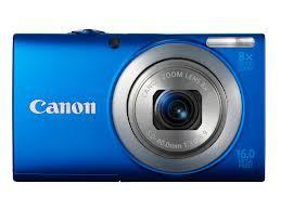Digital Camera & Photography Reviews Canon Camera | Technology | Scoop.it