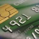 Sécurité bancaire – Les sénateur français rejettent le 3D Secure ! | Geeks | Scoop.it