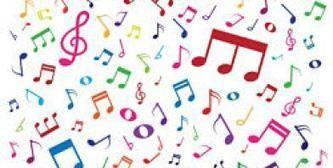 8 bancos para descargar música gratis y libres de derechos de autor | Tic educación | Scoop.it