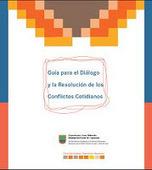 Diálogo y resolución de conflictos cotidianos.- | Educación y Competencias | Scoop.it