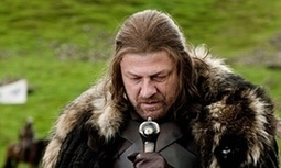 Sean Bean lauds Jeremy Corbyn for standing up for working-class people | My Scotland | Scoop.it