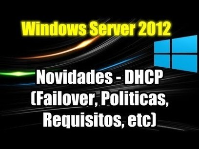 Windows Server 2012 | windows2012 | Scoop.it