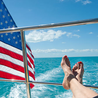 Entrepreneurs: Vacations are good for profits | Profitable Change | Scoop.it