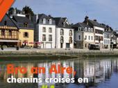 #BREZHONEG, Le nouveau magazine pour progresser en breton | Langue bretonne | Scoop.it