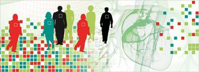 Programme HOMAGE : prévenir l'insuffisance cardiaque - - Eureka Lorraine : portail de l'enseignement supérieur de la recherche et de l'innovation | Around HOMAGE Consortium | Scoop.it