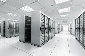 Indian Data Center Market Is In The Ascent | Web Hosting - Go4hosting | Scoop.it