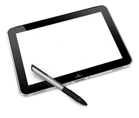 Les tutoriels - Ten - Tablettes Élèves Nomades | -thécaires | Espace numérique et autoformation | Scoop.it