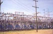 Shocking Truth - About Electricity | Electricity Webquest | Scoop.it