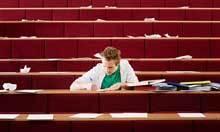Top universities join free online teaching platform   Open Educational Resources in Higher Education   Scoop.it
