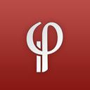 L'appli | Open education filosofia | Scoop.it