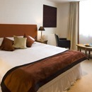 Guests customize their own rooms at UK hotel | Springwise | Travelled | Scoop.it