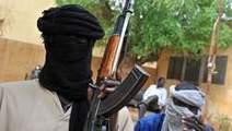 Door deelname Mali-missie Nederland groter doelwit voor jihadisten - Volkskrant | Mali | Scoop.it