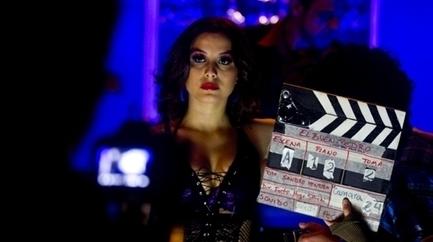 Se entregaron más de 7,2 millones de soles para finanaciar proyectos cinematográficos   El Comercio Perú   Cooperando   Scoop.it