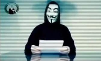 What is Hacktivism? A short history of Anonymous, Lulzsec and the Arab Spring   Who is Anonymous?   Scoop.it
