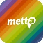 Metta on edshelf | Edtech for Schools | Scoop.it