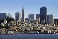 Stopping over in San Francisco | Our Favourite Travel Destinations | Scoop.it