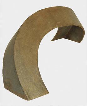 EN EL MUSEO DE ARTE MODERNO DE BARRANQUILLA | Artistas Zona Oriente | Scoop.it