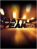 film Battle of the Year streaming vf | cinemavf | Scoop.it