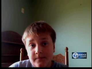 FBI finds 11-year-old boy who was reportedly kidnapped by dad, father arrested | Parental Responsibility | Scoop.it