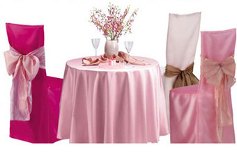 tableclothfactory.com Introduce New Range   Table Cloth Factory   Scoop.it