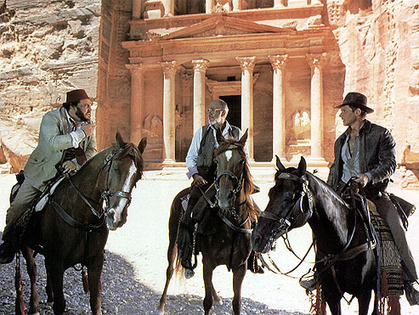 Let movies inspire your travels | Tourism Marketing | Scoop.it