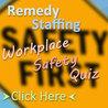 Best Staffing Agencies in Atlanta