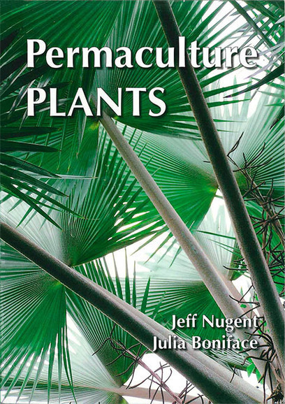 Télécharger Permaculture plants, a selection - Jeff Nugent et Julia Boniface [MULTI] - Golden-DDL | détoxification | Scoop.it