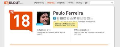 Twitter III – Primeiros passos… (Semana 3) - Paulo Ferreira | CoAprendizagens 21 | Scoop.it
