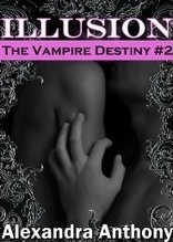 Romantic Novels | Books of romance | Scoop.it