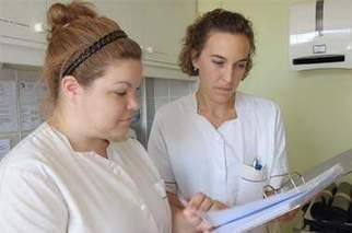 """""""A l'hôpital comme dans le libéral, l'encadrement des étudiants est essentiel"""" - Infirmiers.com   La psy vue dans les médias   Scoop.it"""