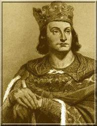 1er novembre 1179 sacre de Philippe-Auguste | Racines de l'Art | Scoop.it