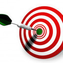 The New Age of Retargeting Marketing and How to Use it - Product 2 Market | Online and Product Marketing | Scoop.it