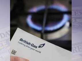 Centrica set for £1.4bn profits | The Indigenous Uprising of the British Isles | Scoop.it