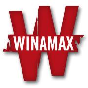 [PDF] Winamax : rétrospective 2013 | Poker | Scoop.it