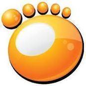 Download GOM Player Terbaru Gratis | Download Free Software | Scoop.it